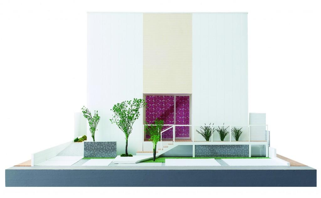規格型住宅『TRETTIO』